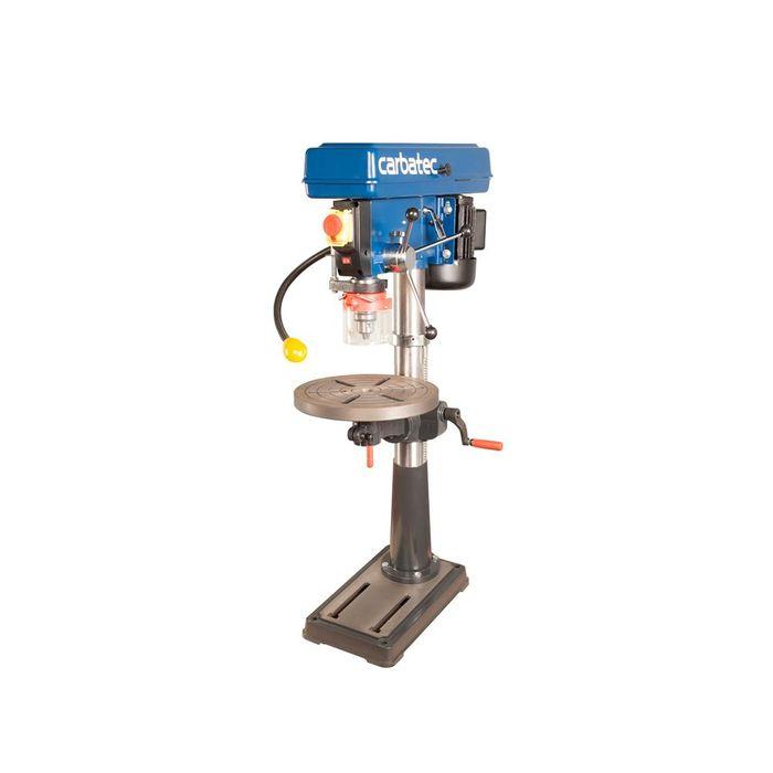 Bench Drill Press 12 spd 3/4hp 3-16mm