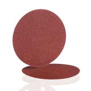 "Sanding Disc Adhesive  9"" / 230mm 120gt"