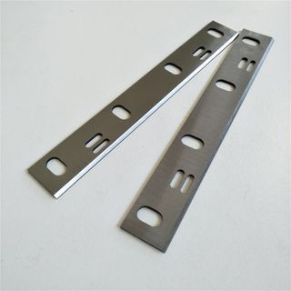 HSS Blades suit TB-6 and JN-B150H