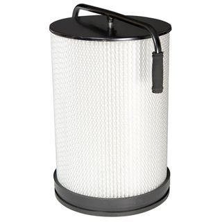 Pleated Filter to suit FM-300,DC1200P, DC2300P