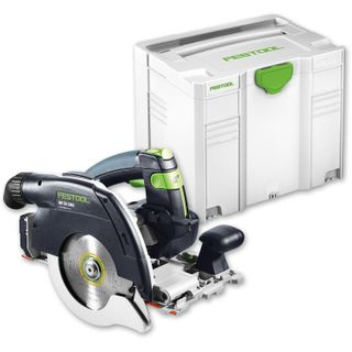Festool HK55 Portable Circular Saw (no rail)