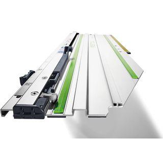 FSK 250 Rail For HK55 Length 250mm