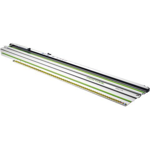 FSK 670 Rail For HK55 Length 670mm