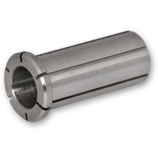 Leigh Collet Reducer 1/2 - 3/8