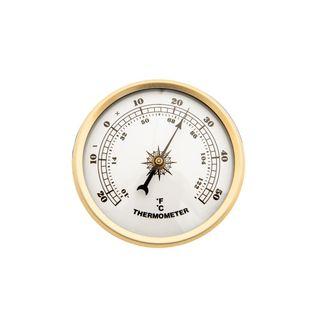 70mm Themometer Insert