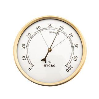 108mm Hygrometer Insert