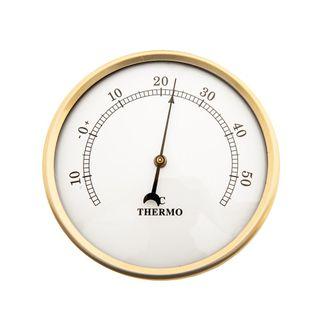 108mm Themometer Insert