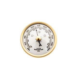 60mm Barometer Insert