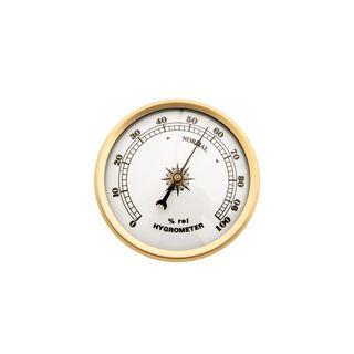 60mm Hygrometer Insert