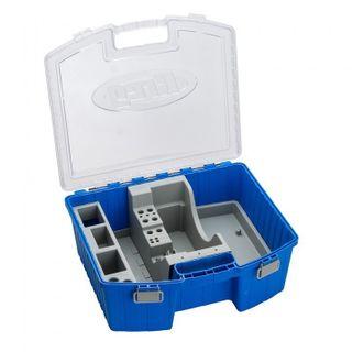 Kreg Organiser Box