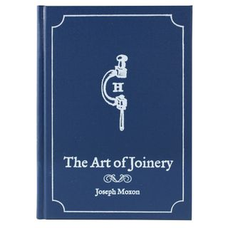 The Art Of Joinery Revised Edition By Christopher Schwartz