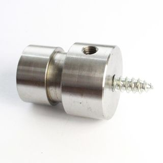 Mini Screw Chuck