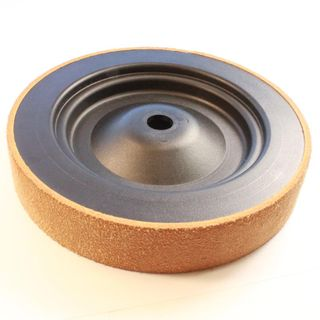 Replacement honing wheel for T3/T4/ 1206