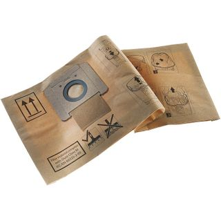 Filter Bags VCP170 E (5X) CT-17