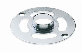 Copying Ring, KR-D24 / OF900, OF1010