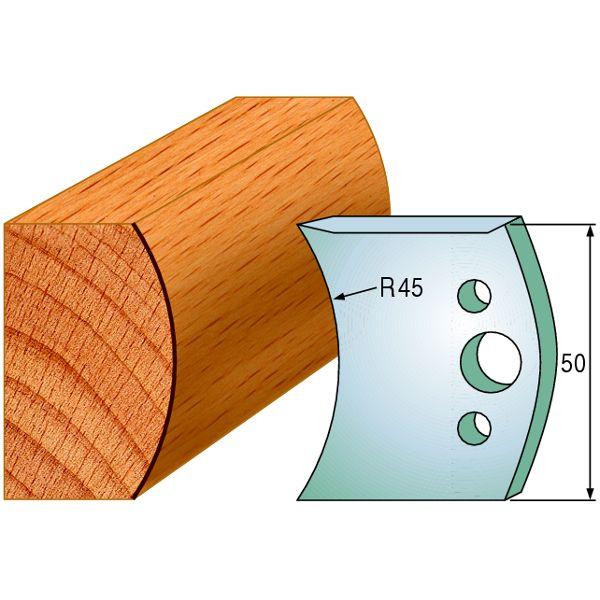 Spindle Blade Limiter 50mm 691-556