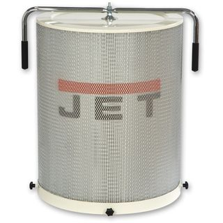 Jet Cartridge filter 2 Micron