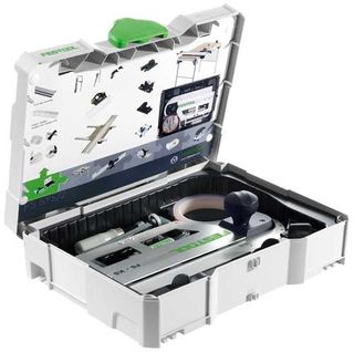 Accessories set FS-SYS/2