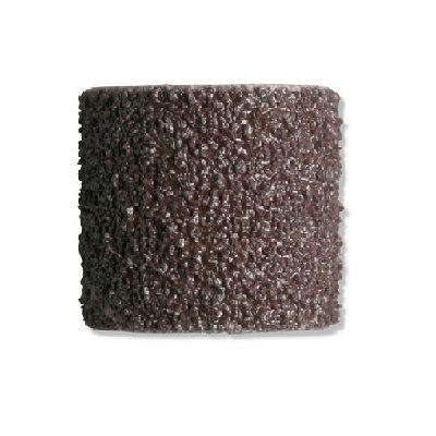 Dremel Sanding Band 60 Grit 13.0mm