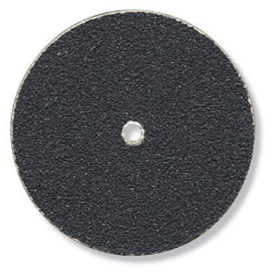 Dremel Sanding Disc 180 Grit
