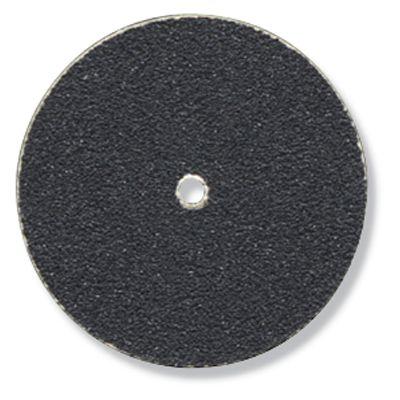 Dremel Sanding Disc 240 grit