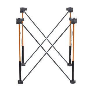 Centipede K4S (2'x2') Work Support