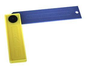 Nobex Composit Folding Square