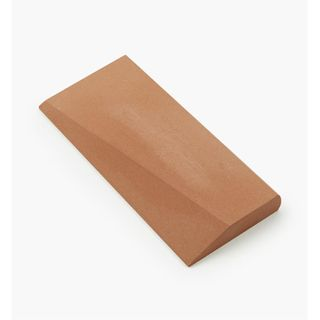 Carvers Slip Stone 1000grit #A