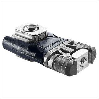 Festool Domino Corner Joint Connector KV 8mm for DF 500