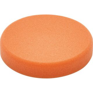 Polishing Sponge PS-STF-D150x30 OR/1