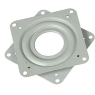 LAZY SUSAN BEARING 3 in. (made in the USA)