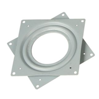 LAZY SUSAN BEARING 4 in. (made in the USA)