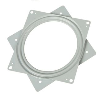 LAZY SUSAN BEARING 6 in. (made in the USA)