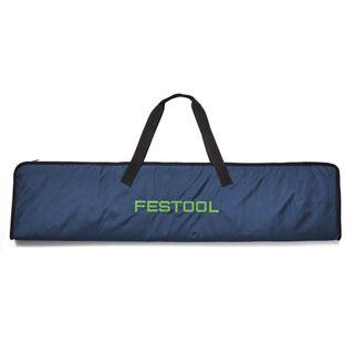 Bag, FSK 670 bag fits FSK-670