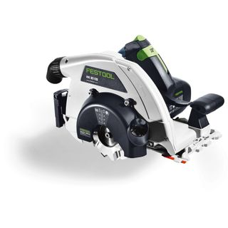 Festool Groove Cutter Attachment for HK85 Saw