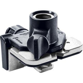 Festool Domino 15mm Drilling Template for DF 500