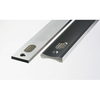 Veritas Steel Straight Edge 300mm