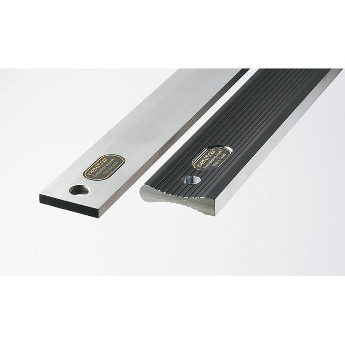 Veritas Steel Straight Edge 300mm