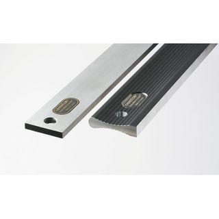 Veritas 38 inch (965mm) Aluminium Straight Edge
