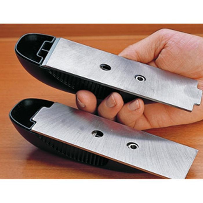 Replacement Blade suits Flush Plane