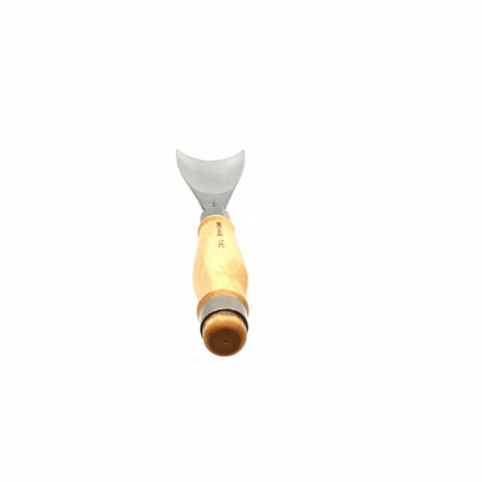 Pfeil Chisel H/Duty Gouge 300mm x 60mm