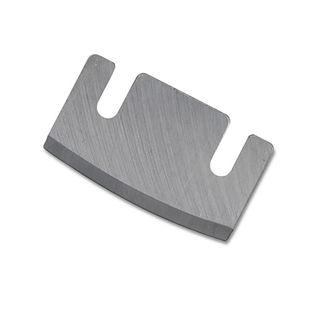 Blade Optional Curved Suits Taper Tenon