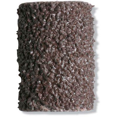 Sanding Band 60 grit 6.4mm