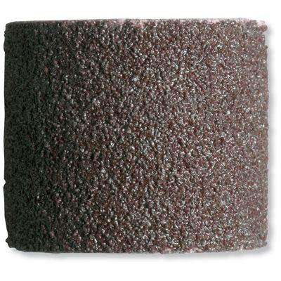 Sanding Band 120 grit 13.0mm