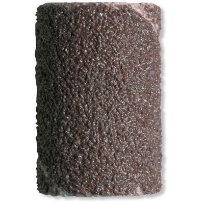 Sanding Band 120 grit 6.4mm