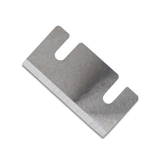 Replacement Tappered Tennon Cutter Blade