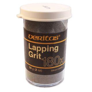 Veritas Lapping Grit 180#