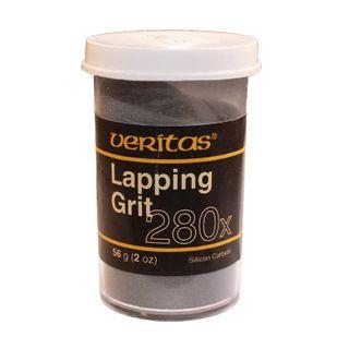 Veritas Lapping Grit 280#