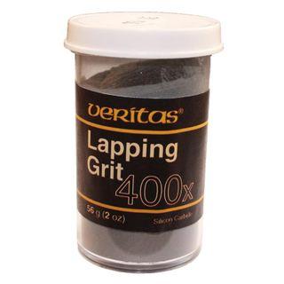 Veritas Lapping Grit 400#