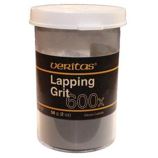 Veritas Lapping Grit 600#